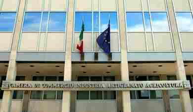 Ultimi posti per Start Export Days