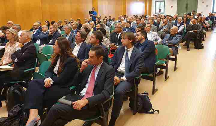 Civiesco progetta le \u0027Smart Cities\u0027