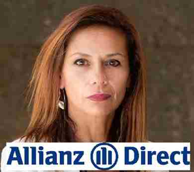 Genialloyd diventa Allianz Direct