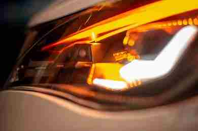 Cassa integrazione all'Automotive Lighting