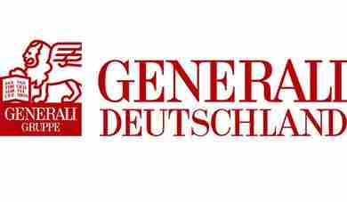 Rating A3 per Generali Germania