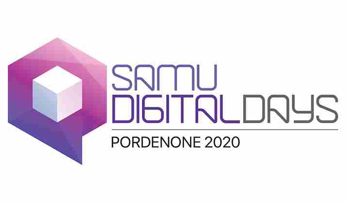 Pordenone, attesa per Samu Digital Days