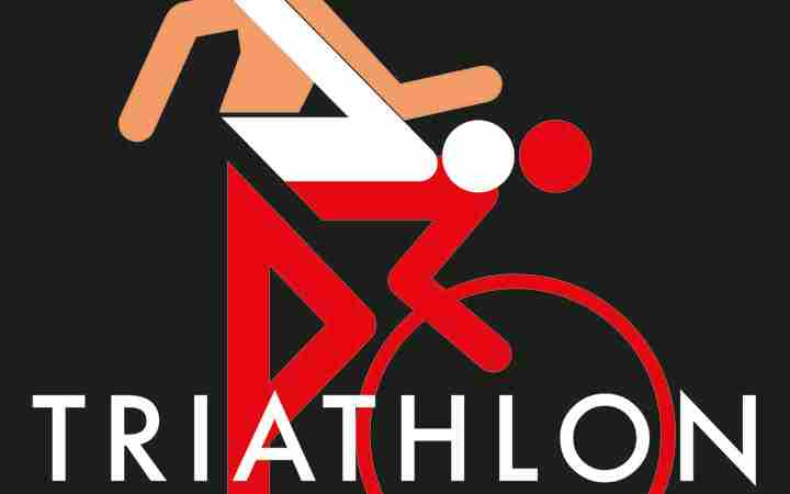 Triathlon Team, appello per una nuova sede