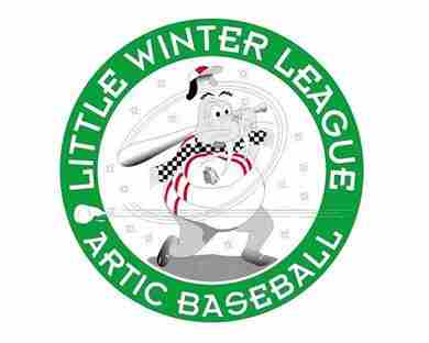 Winter League, a Cervignano la finale Fvg