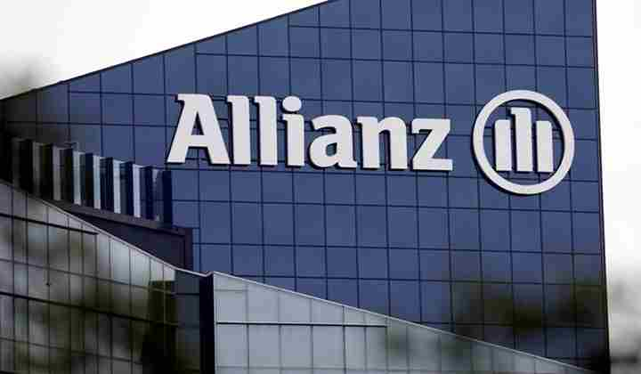 Al via le selezioni dell'Allianz Talent Program
