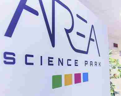 Cresce la squadra di Area Science Park